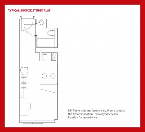 central-studios-ealing--187404274120170405111203.jpeg