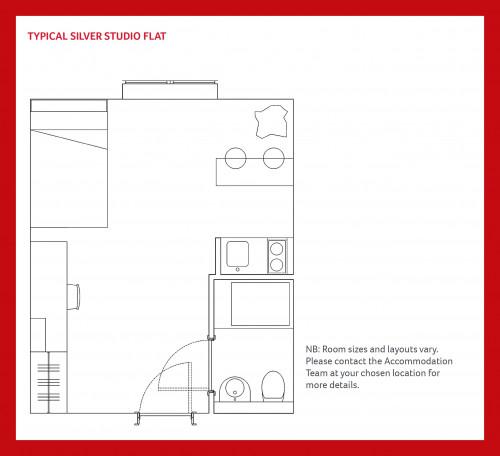 central-studios-ealing--134770454720170405111042.jpeg