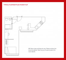 central-studios-ealing--23191817820170405104452.jpeg