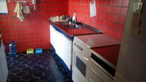 Very nice double bedroom in a 4-bedroom flat, in La Saïdia  - Gallery -  3