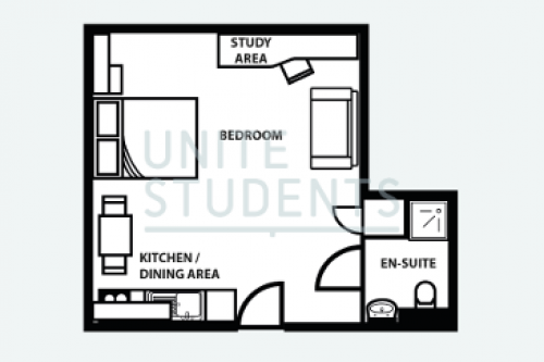 new-medlock-house--11372014120181102114028AM.png