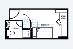 new-medlock-house--158235278720181102114610AM.png