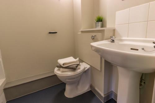 new-medlock-house-unite--134701680120190528104208AM.jpeg