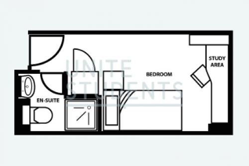 new-medlock-house-unite--14118159620190528104207AM.png