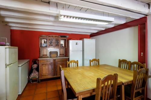 Warm single bedroom close to Jardim Botânico da Universidade de Coimbra  - Gallery -  6