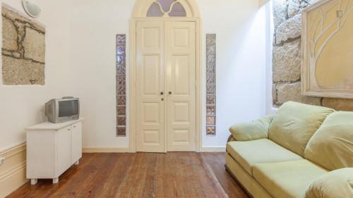Warm studio apartment in Cedofeita  - Gallery -  8