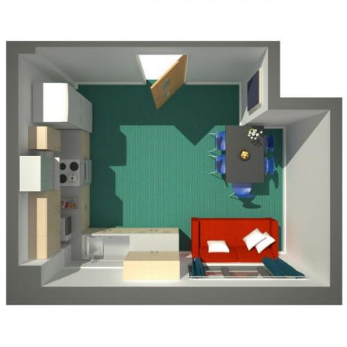 okeford-house--25102814520170330090858.jpeg