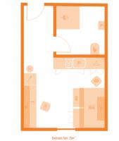 glendower-house--36346317520170323015024.png