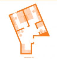 glendower-house--136888154720181112100907AM.png