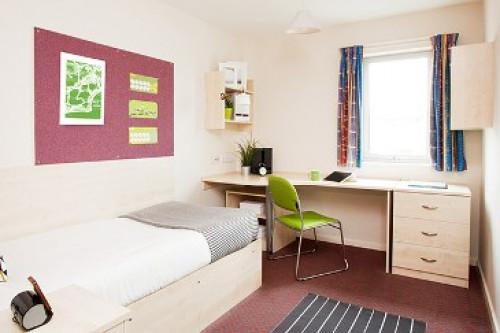 Rent January Bristol Room Short Term