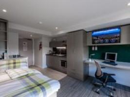 verde-student-accommodation--166235380820190325010040PM.jpeg