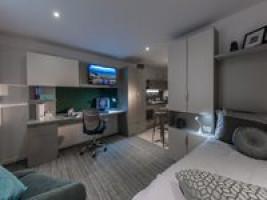 verde-student-accommodation--52013062120190325010340PM.jpeg