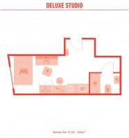 viridian-studios--53832737820180902021355PM.jpeg