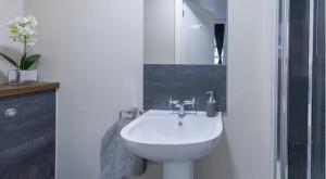 bloomsbury-janet-poole-house--176432616120181224094325AM.jpeg
