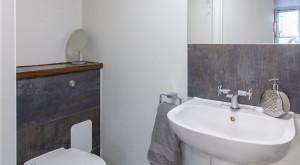bloomsbury-janet-poole-house--110664016220181224094752AM.jpeg
