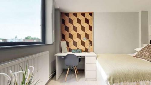 the-walls--95038578020181114121547PM.jpeg