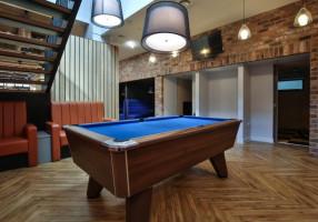 iQ Kerria Apartments