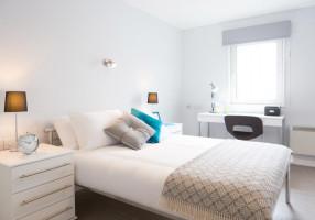 iq-kerria-apartments--197032143020190212024858PM.jpeg