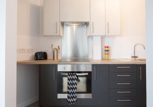 iq-kerria-apartments--132990775520190212025924PM.jpeg
