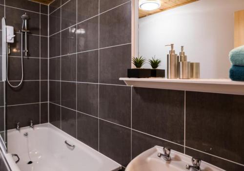 iq-kerria-apartments--95017507120190212025920PM.jpeg