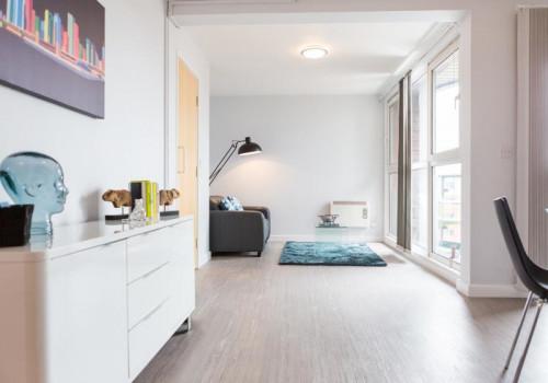 iq-kerria-apartments--154676943620190213070909AM.jpeg
