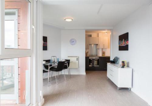 iq-kerria-apartments--53992247220190213070910AM.jpeg
