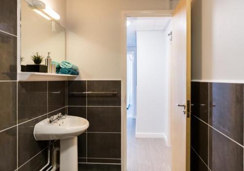 iq-kerria-apartments--90244011020190213070909AM.jpeg