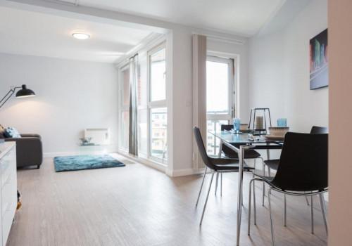 iq-kerria-apartments--119469135920190213073049AM.jpeg