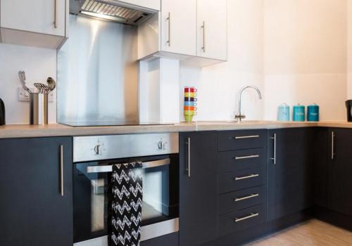 iq-kerria-apartments--158850554720190213073050AM.jpeg