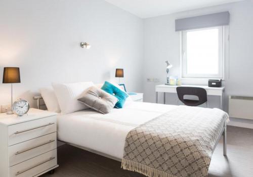 iq-kerria-apartments--206251561820190213073045AM.jpeg