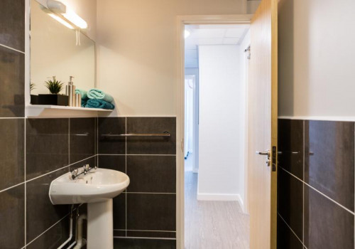 iq-kerria-apartments--63535882120190213071816AM.jpeg