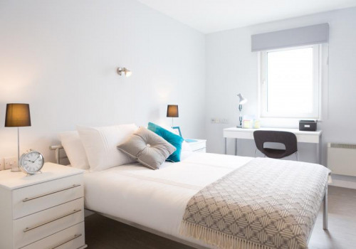 iq-kerria-apartments--129998371720190212030411PM.jpeg