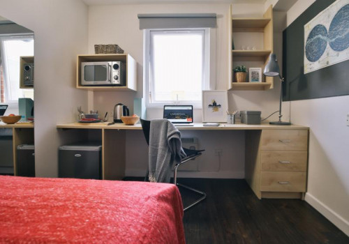 iq-great-newton-house--154188547620190212073257AM.jpeg