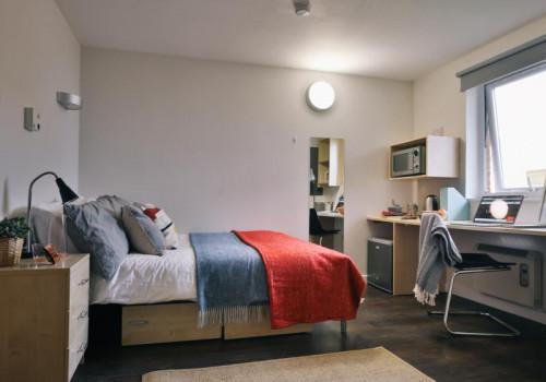 iq-great-newton-house--182901424920190212073256AM.jpeg