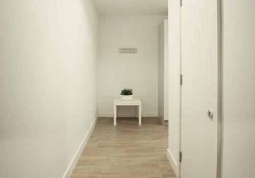 iq-alice-house--155679751720190210031126PM.jpeg