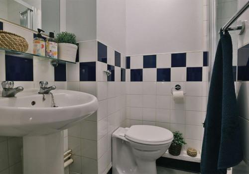 iq-fiveways-house--7498350420190204010439PM.jpeg