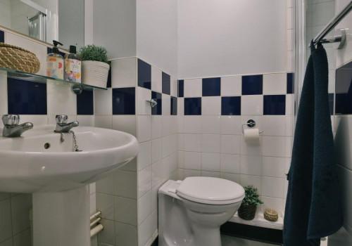 iq-fiveways-house--155479835620190204010718PM.jpeg
