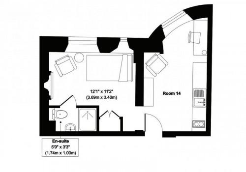 iq-elliott-house--73217556820200122100007AM.jpeg