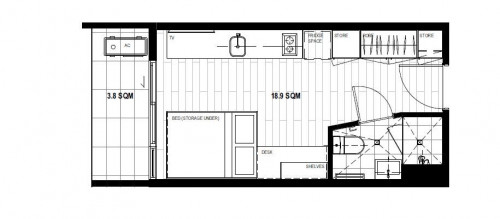 unilodge-school-street-studios--82394440120190407095231AM.jpeg