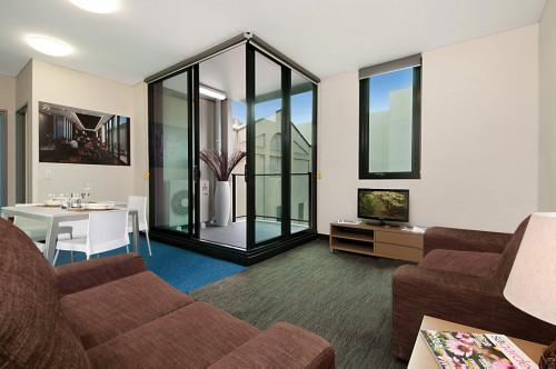 student-living-edge-apartments--161748083020171221122734.jpeg