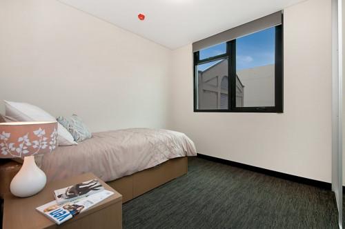 student-living-edge-apartments--1819140120171221122736.jpeg