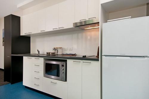 student-living-edge-apartments--196417427420171221122735.jpeg