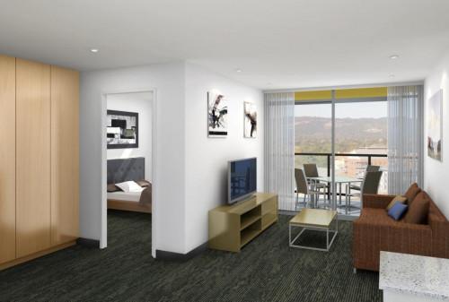 student-living-edge-apartments--43317989120171221122735.jpeg