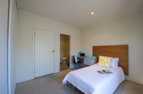student-living-edge-apartments--64319733720171221123547.jpeg