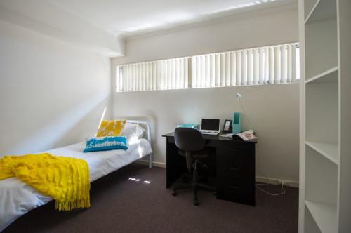 student-living-edge-apartments--15985991320171221123615.jpeg