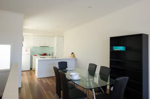 student-living-edge-apartments--160922387020171221123616.jpeg
