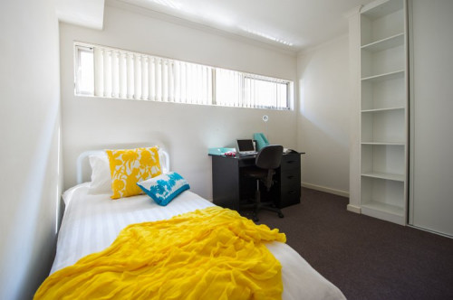 student-living-edge-apartments--85729605820171221123617.jpeg
