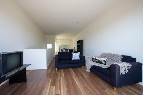 student-living-edge-apartments--4076304420171221125231.jpeg