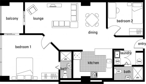 student-living-tower-apartments--173432516920171224110624.jpeg
