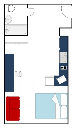 academie-house--47102701120171226030816PM.jpeg